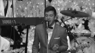 """getlinkyoutube.com-""""O Come, O Come, Emmanuel"""" by Tyler Joseph"""