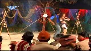 getlinkyoutube.com-रंगदार होली Randar Fagua - Video JukeBOX - Bhojpuri Hot Songs HD