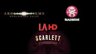 getlinkyoutube.com-Archlight Films/Madman/Scarlett Pictures