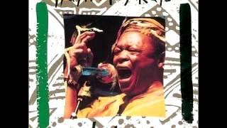 Stimela (The Coal Train) - Hugh Masekela width=