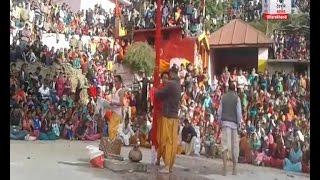 जोशीमठ के नृसिंह दुर्गा मन्दिर का