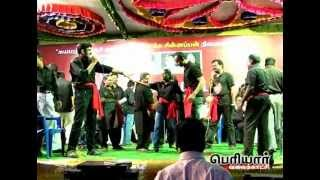 getlinkyoutube.com-ஜாதித் தீ- வீதி நாடகம்