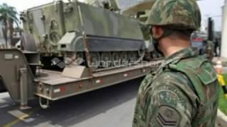 getlinkyoutube.com-Poder Forças Armadas Brasil