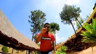 Gun Jiolambups - Fafakon'Blem feat Yllo & Wada [JIOL'AMBUP'S]