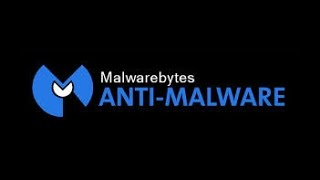 getlinkyoutube.com-★ تحميل وتفعيل برنامج Malwarebytes Anti Malware v2 2 0 1024 2016