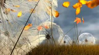 getlinkyoutube.com-Dandelion Meadow - Relaxation Project Trailer