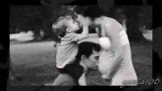 getlinkyoutube.com-Fifty Shades FREED~THE HONEYMOON of Ana and Christian ~The Weekend~Earned It