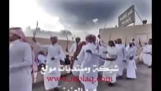 getlinkyoutube.com-شيلة زهران