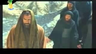 getlinkyoutube.com-Mukhtar Nama Movie in Urdu Part 21 of 40  HD Video