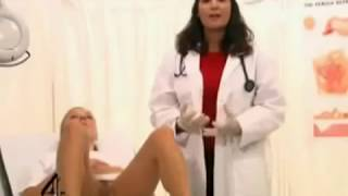 getlinkyoutube.com-Vagina - Sex Ed Video Showing Anatomy Of Vagina, Vulva and Clitoris