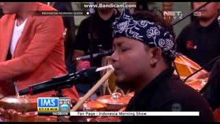 getlinkyoutube.com-Soul Ethnic Percussion by Sule & Friends