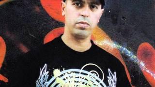 getlinkyoutube.com-Karim Gang Boy - Nique La Police
