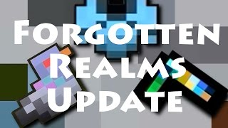 getlinkyoutube.com-RotMG: Private Server | Forgotten Realms | Updates | Dungeons | Items