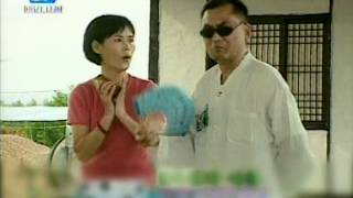 getlinkyoutube.com-연변TV소품- 가짜 일본사람