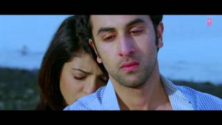getlinkyoutube.com-Tere Mere Darmiyaan Song in Anjaana Anjaani