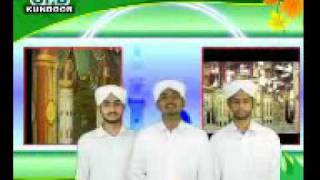 Aramba poovaya     YouTube