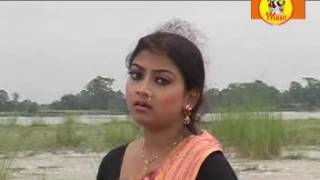 getlinkyoutube.com-AMARE KANDAILERE BONDHU - BAUL SONG