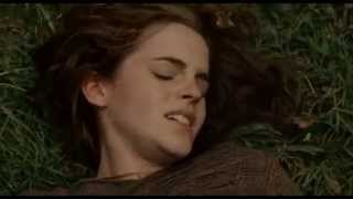 getlinkyoutube.com-Emma Watson hot scene