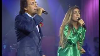 getlinkyoutube.com-Top 5 Al Bano y Romina Power