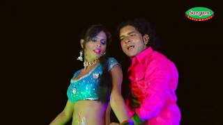 HD लालटेन जरा के डालेम - Lalten Jara Ke Dalem - Bhojpuri Hot Song 2014