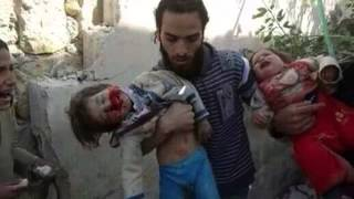 getlinkyoutube.com-Gaza - The Little Ones