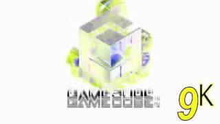getlinkyoutube.com-Night of the Living Gamecube in G - Major.