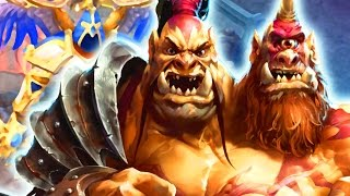 Who's Squadron Live is it Anyway? | MFPallytime Heroes of the Storm Quickmatch Gameplay