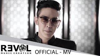 getlinkyoutube.com-ดัง พันกร DUNK - ไม่อยู่ในสายตา [Official Music Video]