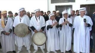 getlinkyoutube.com-مهرجان الفنان المرحوم علي الخنشلي يحقق نجاحا كبيرا