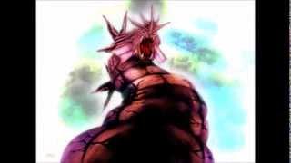 getlinkyoutube.com-【ポケモンの怖い話】第7章 ギャラドスの復讐