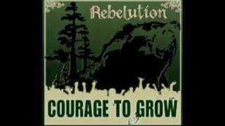 getlinkyoutube.com-Rebelution- Attention Span