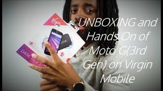 getlinkyoutube.com-UNBOXING AND HANDS-ON OF MOTO G(3rd Gen) ON VIRGIN MOBILE