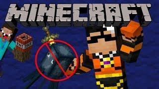 getlinkyoutube.com-If Mobs didn't Exist - Minecraft Machinima