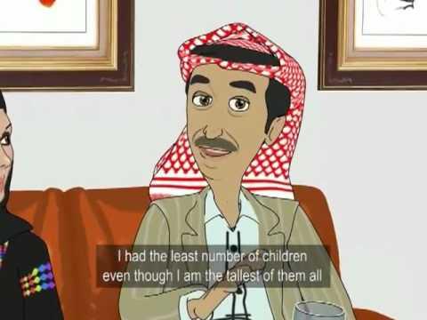 Hayati Ahla   Za  39 al   Khadra