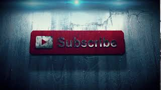 free intro subscribe for every body