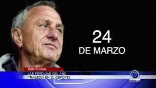 PROGRAMA ESPECIAL FIN DE AÑO 2016 (BLOQUE 2)