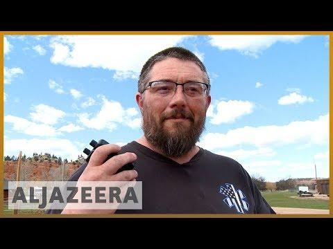 AlJazeera English:US ambulance system on the verge of collapse | Al Jazeera English