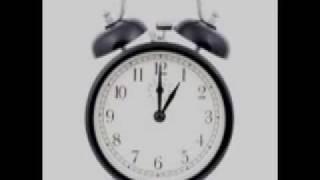 Rock Around the Clock Practice Song