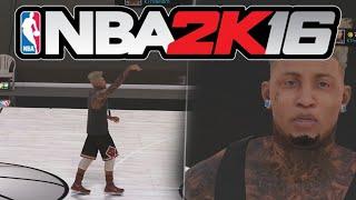 getlinkyoutube.com-NBA 2K16 TIPS & SECRETS - THE BEST SIGNATURE SKILLS?! [BEST JUMPSHOT] [BEST CROSSOVER] #BestJumpshot