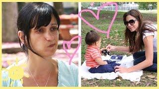 getlinkyoutube.com-Dear Cool-Looking Mom in the Park