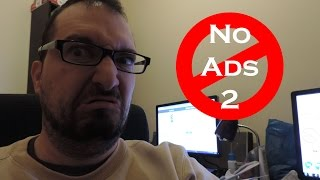 getlinkyoutube.com-How to Remove Ads from Skype - Tutorials 101