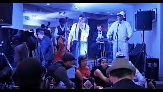 G-Zon - On n'en veut pas au public (Remix DJ CLIF) (ft. Ronsha )