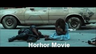 getlinkyoutube.com-Best Action movies 2016 - Sci fi Movies full movie - Adventure Horror Movies 2016