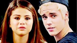 getlinkyoutube.com-Justin Bieber Reacts to Selena Gomez Freakout