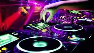getlinkyoutube.com-IPhone 6 Ringtone Remix V2 Full Song 2015 -  IPhone 6 Plus Ringtone - Iphone 6 Remix V2 2015