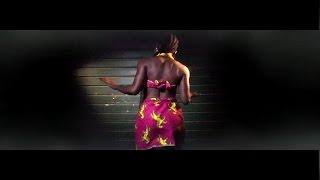 getlinkyoutube.com-Rihanna - Work ft. Drake - AFRICAN REMIX!!!