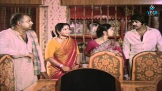 getlinkyoutube.com-Dabbu Dabbu Dabbu Telugu Full Movie : Mohan Babu, Murali Mohan and Radhika Sarathkumar