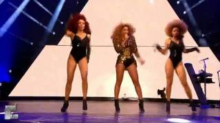 getlinkyoutube.com-Beyoncé-Single Ladies (Live at Glastonbury 2011)