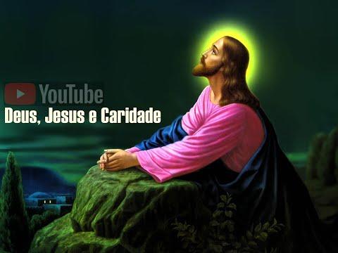 A tentação de Jesus no Deserto - Severino Celestino