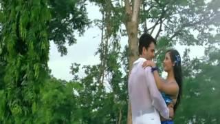 getlinkyoutube.com-Rashmi Desai Hot Song